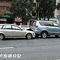 車禍13.JPG