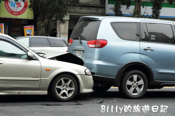車禍14.JPG