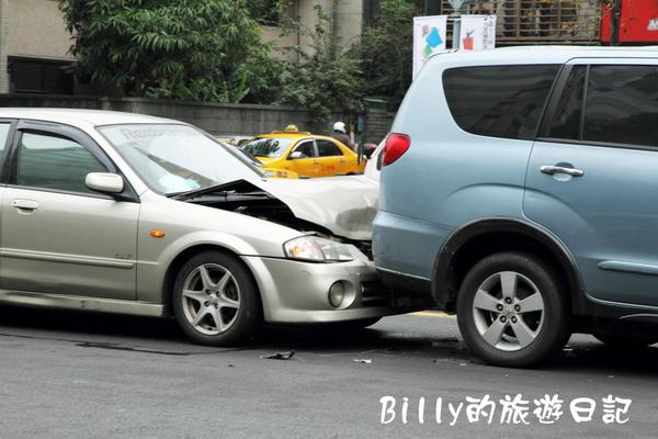 車禍15.JPG