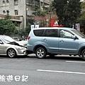車禍16.JPG