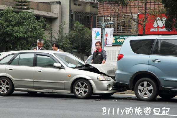 車禍17.JPG