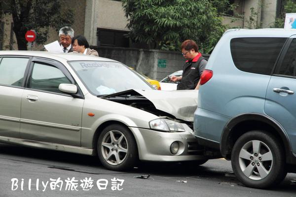車禍18.JPG