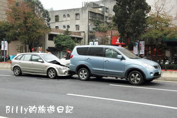 車禍19.JPG