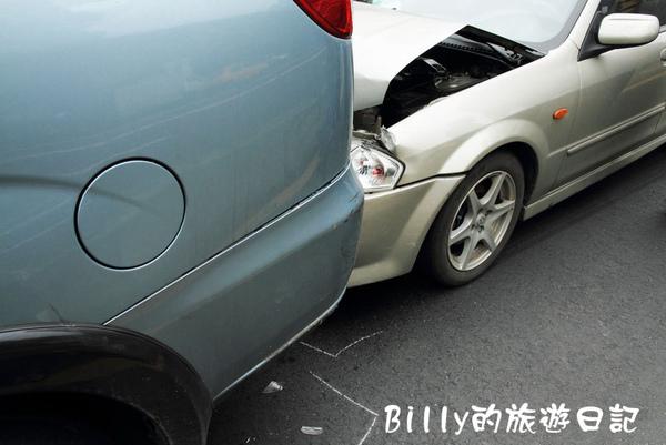 車禍21.JPG