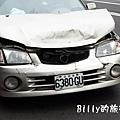 車禍24.JPG