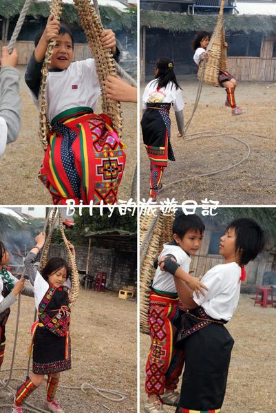 卑南族年祭64.jpg