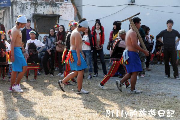 卑南族年祭34.JPG