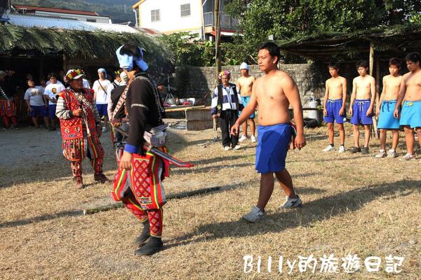 卑南族年祭36.JPG