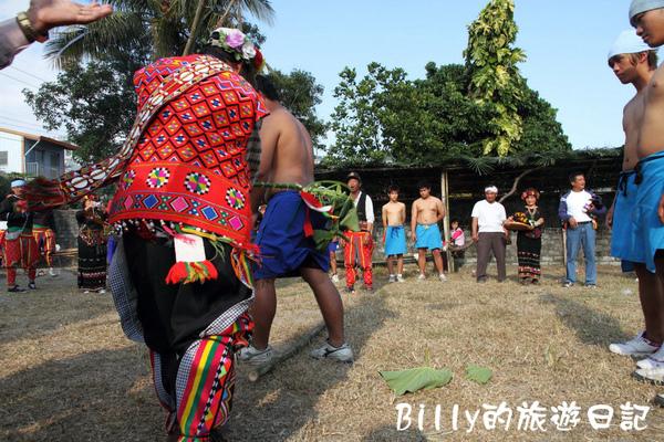 卑南族年祭41.JPG