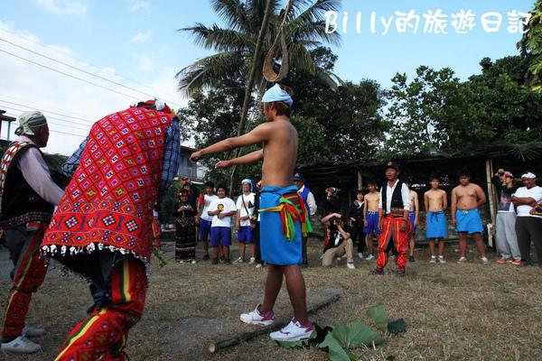 卑南族年祭43.JPG