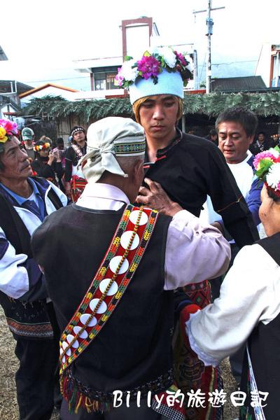 卑南族年祭45.JPG