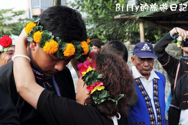 卑南族年祭48.JPG