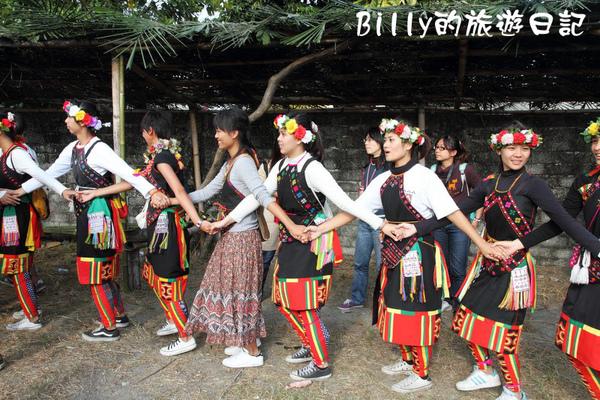 卑南族年祭49.JPG