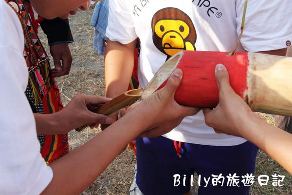 卑南族年祭50.JPG