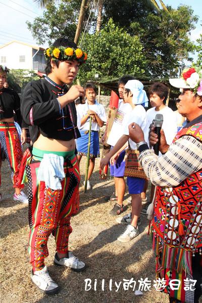 卑南族年祭54.JPG