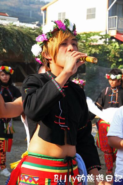 卑南族年祭56.JPG