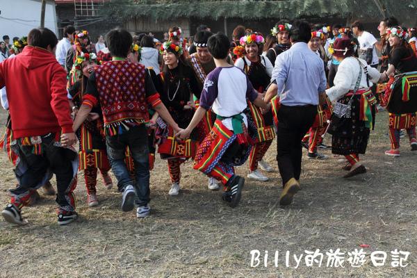 卑南族年祭58.JPG