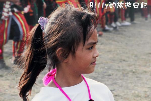 卑南族年祭59.JPG