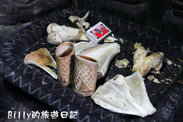 排灣族陳頭目祖靈04.JPG