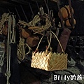 排灣族陳頭目祖靈08.JPG