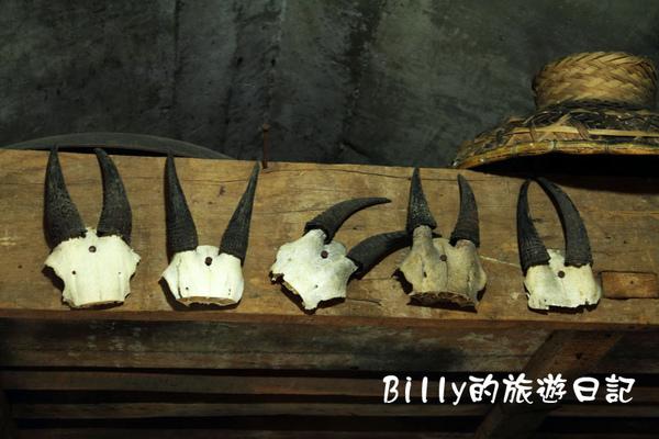 排灣族陳頭目祖靈25.JPG