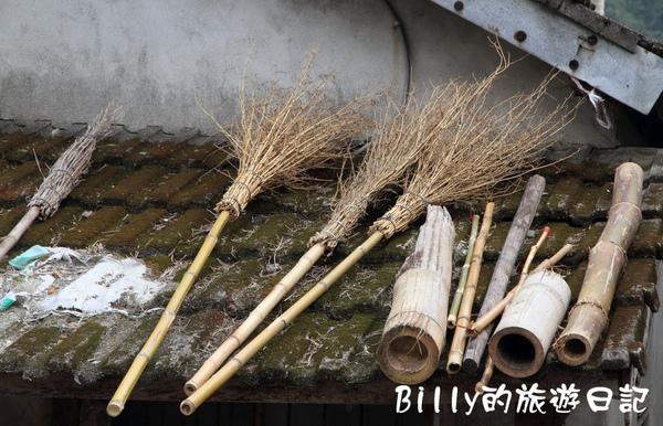台東達仁鄉部落12.JPG