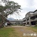 台東達仁鄉部落13.JPG