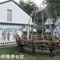 台東達仁鄉部落17.JPG