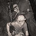 瑞芳金瓜石黃金博物館14.jpg
