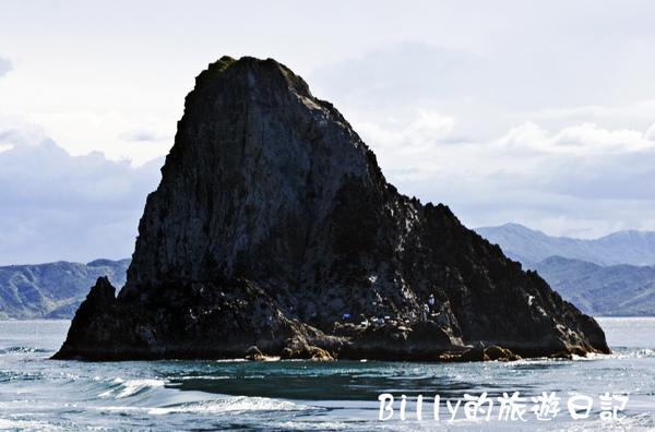 基隆基隆嶼12.jpg