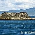 基隆基隆嶼13.jpg
