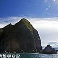 基隆基隆嶼18.jpg