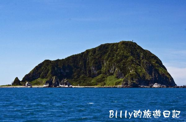 基隆基隆嶼21.jpg