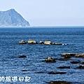 基隆基隆嶼28.JPG