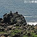 基隆基隆嶼34.jpg