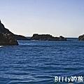 基隆基隆嶼39.jpg