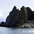 基隆基隆嶼42.jpg