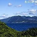 基隆基隆嶼48.jpg