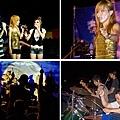 2009作品回顧20.jpg