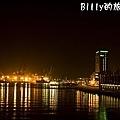 基隆港064.jpg