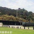 馬祖南竿北海坑道32.jpg