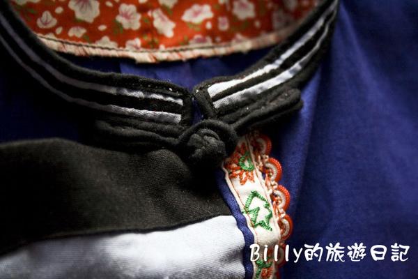 美濃客家藍衫04.jpg