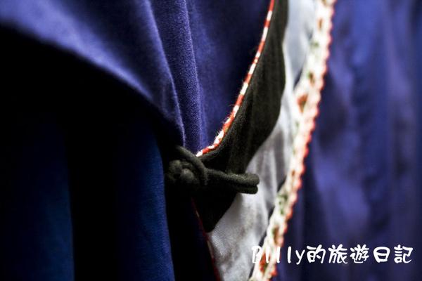 美濃客家藍衫06.jpg