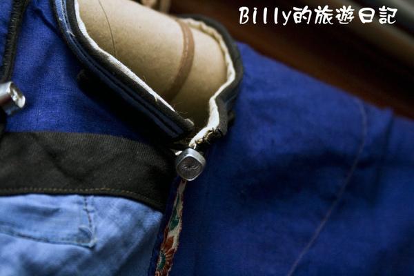 美濃客家藍衫08.jpg