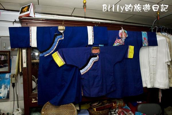 美濃客家藍衫17.jpg