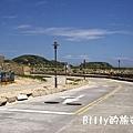 馬祖北竿戰爭和平紀念公園28.jpg