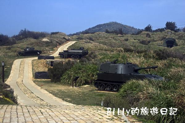 馬祖北竿戰爭和平紀念公園01.jpg