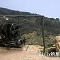 馬祖北竿戰爭和平紀念公園04.jpg