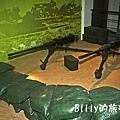 馬祖北竿戰爭和平紀念公園12.jpg