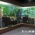馬祖北竿戰爭和平紀念公園13.jpg